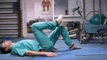 rosyjski chirurg