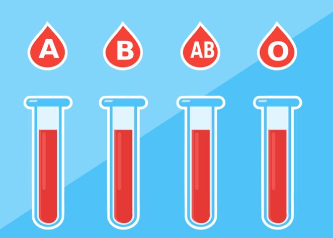 transfuzja